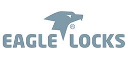 Eagle Locks