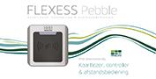 Flexess Pebble
