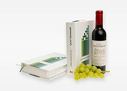 Franstalige catalogus 2021
